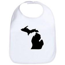 State of Michigan Bib