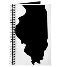 State of Illinois Journal