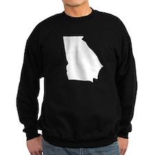 State of Georgia Sweatshirt