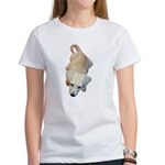 pup Women's T-Shirt