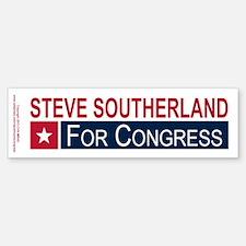 Elect Steve Southerland Bumper Bumper Sticker