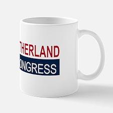 Elect Steve Southerland Mug