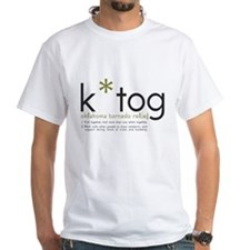 Just ktog T-Shirt