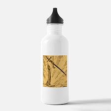 ladyofthelake Water Bottle