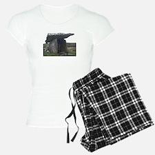Poulnabrone Pajamas