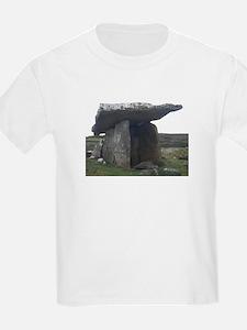 Poulnabrone T-Shirt
