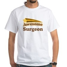 Awesome Surgeon Shirt