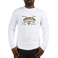 4-3-cheyenne_river Long Sleeve T-Shirt