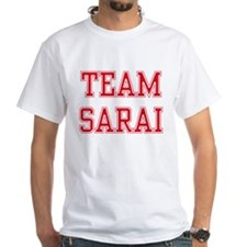 TEAM SARAI Shirt