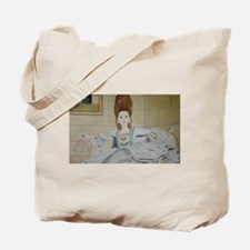Orlando Tote Bag
