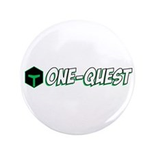 "One-Quest 3.5"" Button"