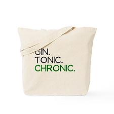 GTC Tote Bag
