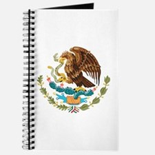 Mexico COA Journal