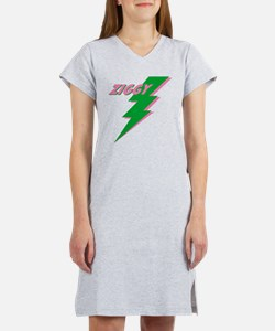 product name Women's Nightshirt