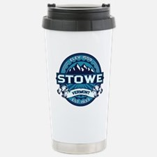 Stowe Ice Stainless Steel Travel Mug