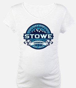 Stowe Ice Shirt