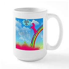 Amen! Mug