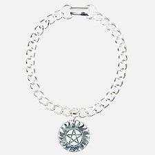 Supernatural Symbol Bracelet