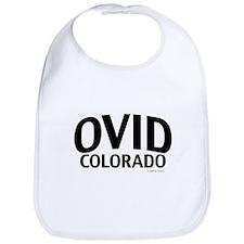 Ovid Colorado Bib