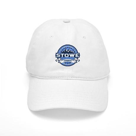 Stowe Blue Cap