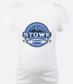 Stowe Blue Shirt