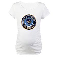 Defense Information School Clasic Shirt
