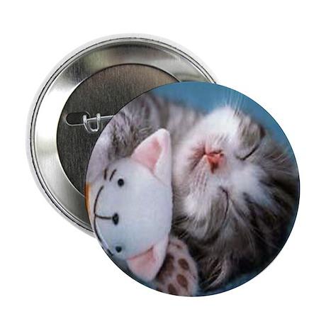 Cute & Adorable Button
