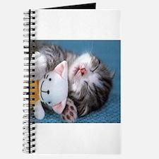Cute & Adorable Journal