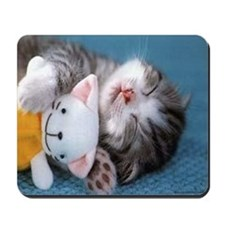 Cute & Adorable Mousepad