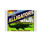 Alligator 10 Pack