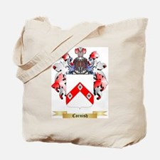 Cornish Tote Bag