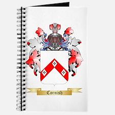 Cornish Journal