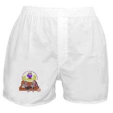 Final Spanish version.jpg Boxer Shorts