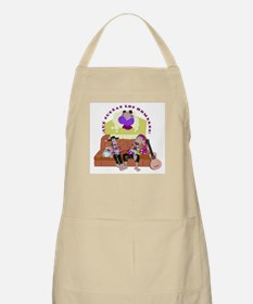 Final Spanish version.jpg Apron
