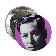 "Neville Goddard Tote Bag 2.25"" Button"
