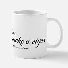 Life is.... Mug