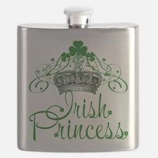 ir princess.png Flask