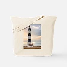 Lighthouse 02 Tote Bag