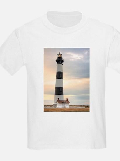 Lighthouse 02 T-Shirt