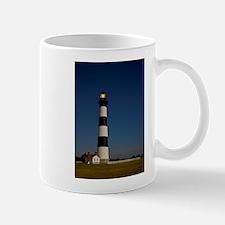 Lighthouse 03 Mug