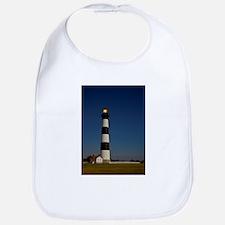Lighthouse 03 Bib