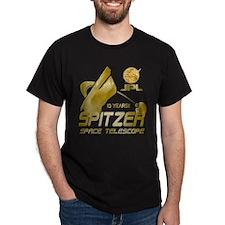 Spitzer At 10! T-Shirt