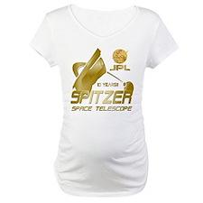 Spitzer At 10! Shirt
