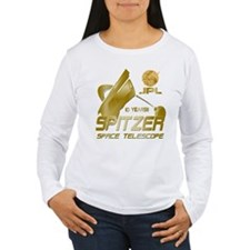 Spitzer At 10! T-Shirt