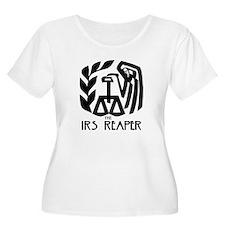 IRS Reaper T-Shirt