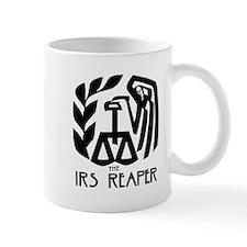 IRS Reaper Mug