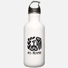 IRS Reaper Water Bottle