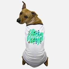 foster... Dog T-Shirt