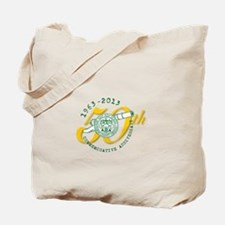 FHHS 50th Reunion Tote Bag