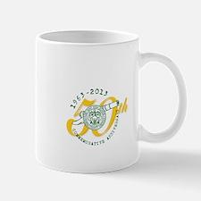 FHHS 50th Reunion Mug